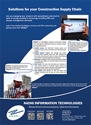 Nadhi Information Technologies